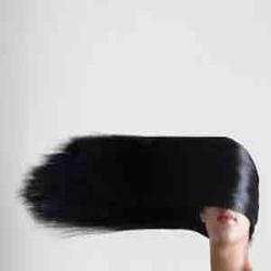 خشك كردن و حالت دادن به مو