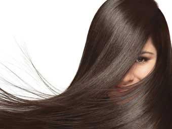 جلوگیری از ریزش مو و داشتن موهای سالم و زیبا