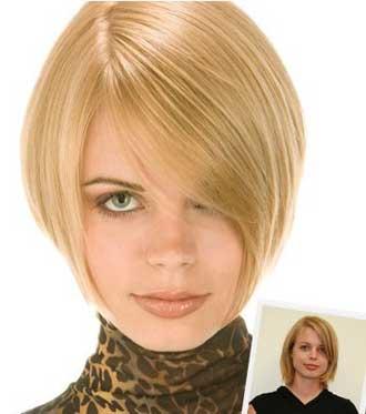 مدل مو مو کوتاه مدل مو کوتاه