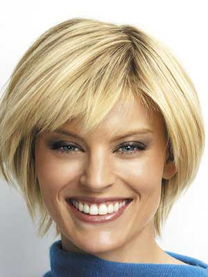مدل مو-جدیدترین مدلهای مو کوتاه