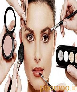 makeup-beauty-queen-21