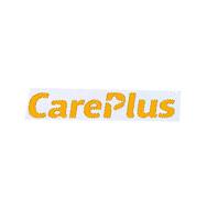 کرپلاس|Careplus