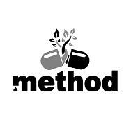 متد|method